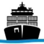 ship-servicing